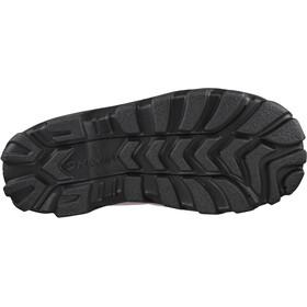 Viking Footwear Ultra 2.0 Stiefel Kinder navy/charcoal